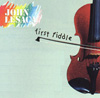 First Fiddle
